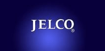 Jelco Tonearms – Japan