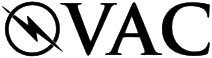 VAC Statement Preamplifier