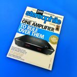 stereophile-aci-cover