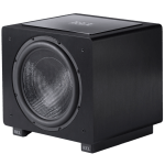 New REL HT/series subwoofers