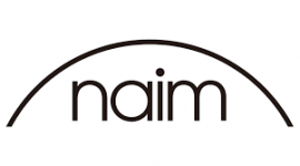 Naim-Full line available