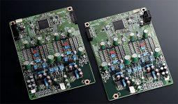 Esoteric_K-03XD_DAC-Modules