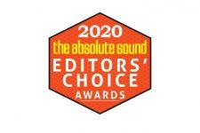 sdv_pdt_3100_S_300_M_pa_2000_editors_choice_2020-700×467